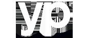 Yp CellarPass Partner