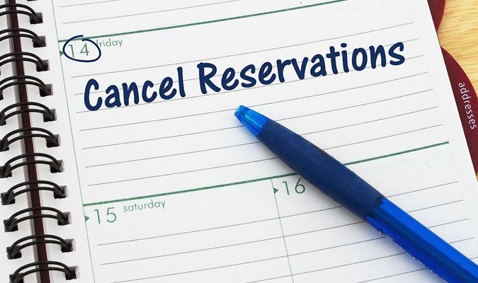 Designing a Cancellation Policy Where You & the Guest Win