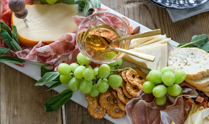 10 Best Picnic Spots at Sonoma Wineries and Public Spaces