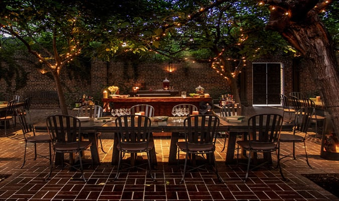 Local Foodies Share Their Favorite Napa Valley Restaurants