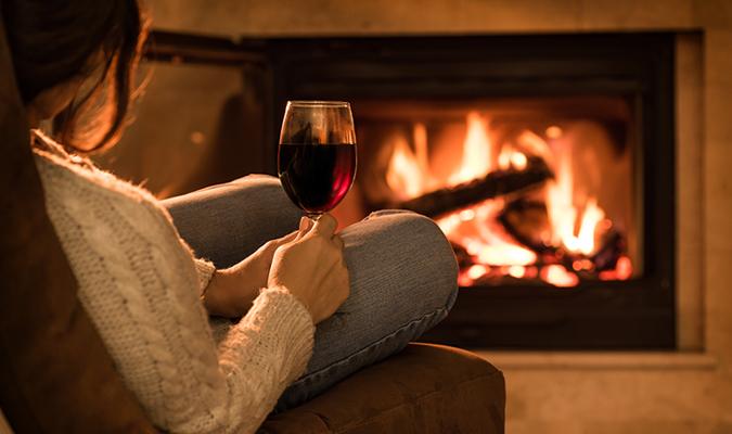 The Vineyard Vixen's Favorite Things: Holiday Edit