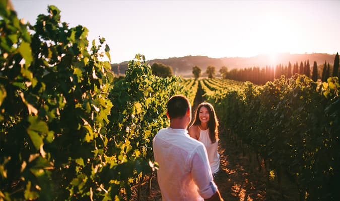 10 Reasons Why Lodi Wine Country Is the New-old Place Where You Want to Spend the Weekend