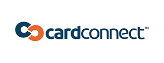 Card Connect