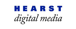 Hearst Digital Media