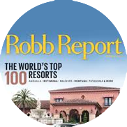 CellarPass in Robb Report