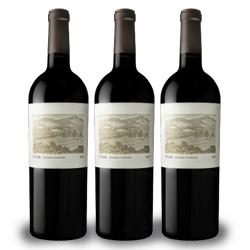 Acumen Wines Tasting Pack