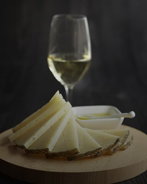 The Best Wine & Cheese Pairings