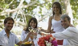 Best of Hudson Valley Wine Country Image