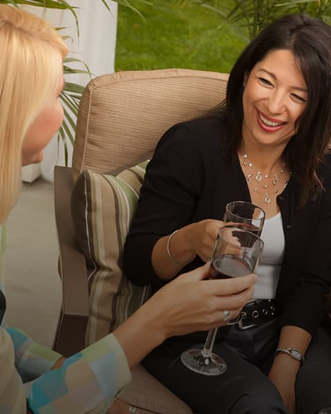 Best Napa Valley Chardonnay Image
