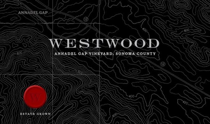 Westwood Winery