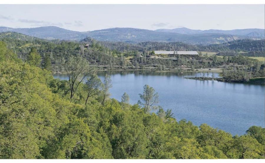 A gallery image (1149) of Langtry Estate & Vineyards from CellarPass