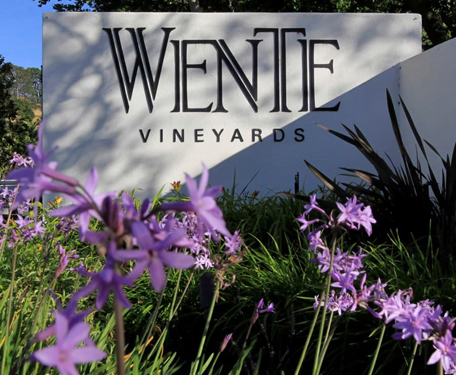 A gallery image (1261) of Wente Vineyards Estate Winery from CellarPass