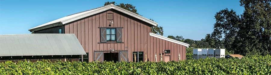 A gallery image (8318) of Inman Family Wines from CellarPass