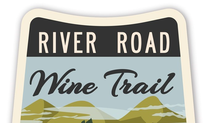 River Road Wine Trail Association