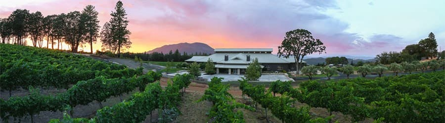 A gallery image of Boatique Winery from CellarPass