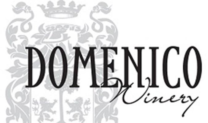 Domenico Winery