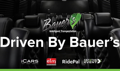 Bauers Intelligent Transportation