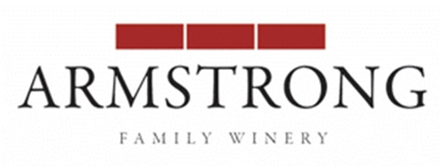 A gallery image of Armstrong Family Winery from CellarPass