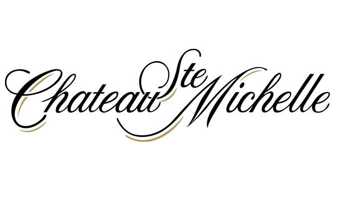 Chateau Ste Michelle