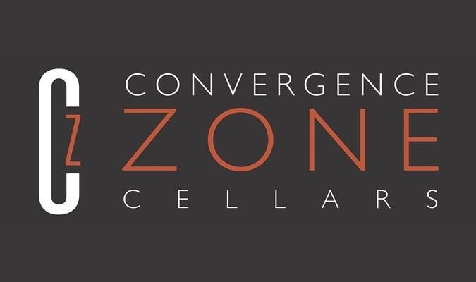 Convergence Zone Cellars