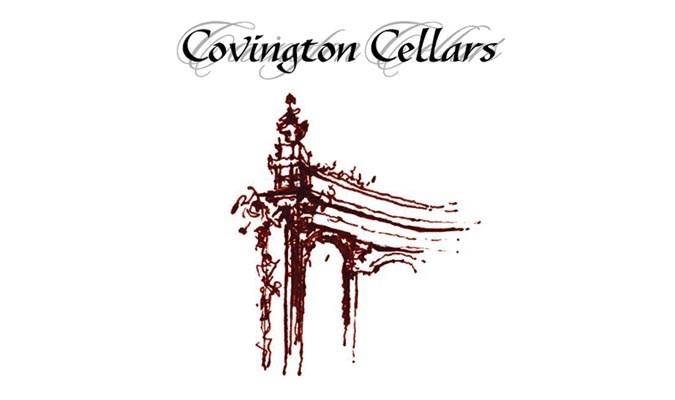 Covington Cellars