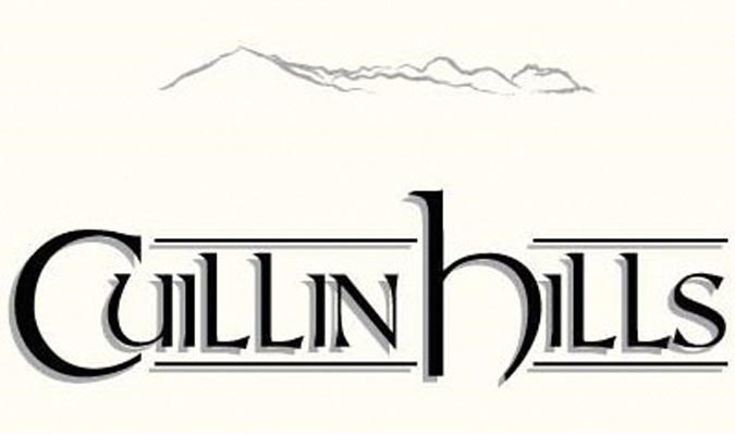 Cuillin Hills Winery