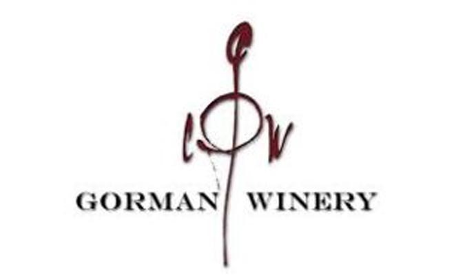 Gorman Winery Warehouse District