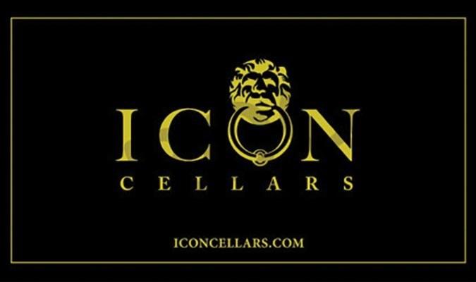 Icon Cellars