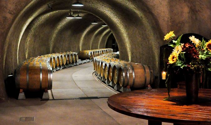 A gallery image (13000) of Helwig Winery from CellarPass
