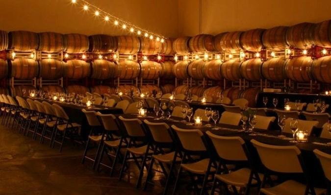 Cantara Cellars