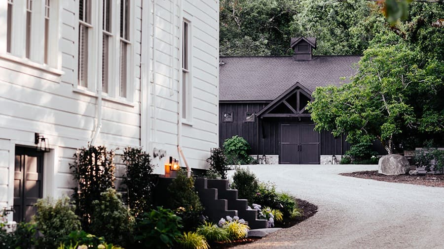 A gallery image of AXR Napa Valley from CellarPass
