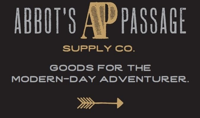 Abbots Passage Supply Co