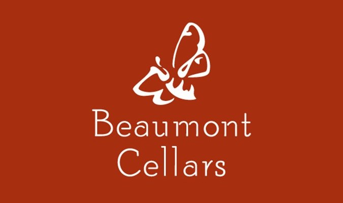 Beaumont Cellars