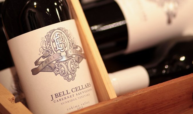 J Bell Cellars