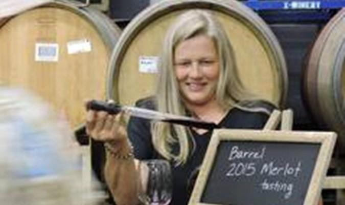 Adrice Wines