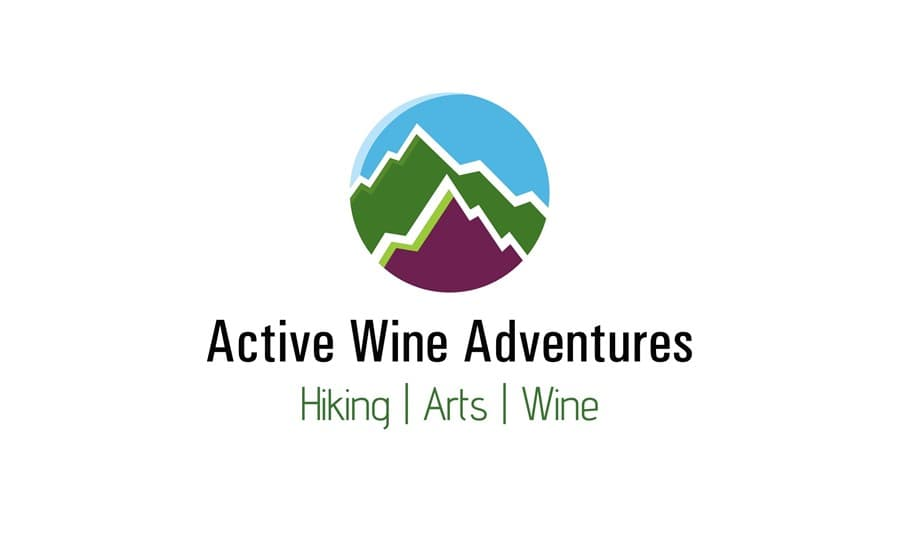 A gallery image (10330) of Active Wine Adventures from CellarPass