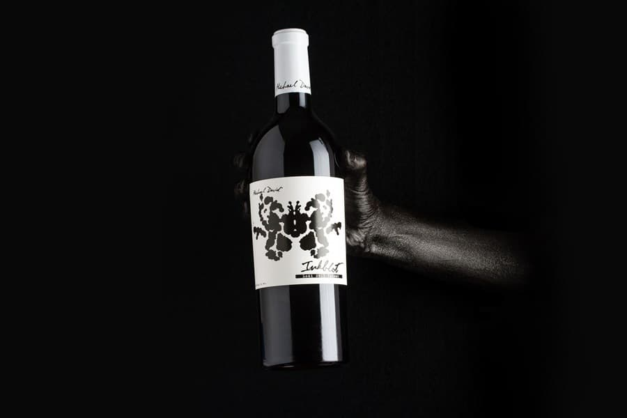 A gallery image of Michael David Winery from CellarPass