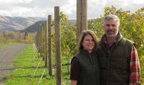 Aluve Winery