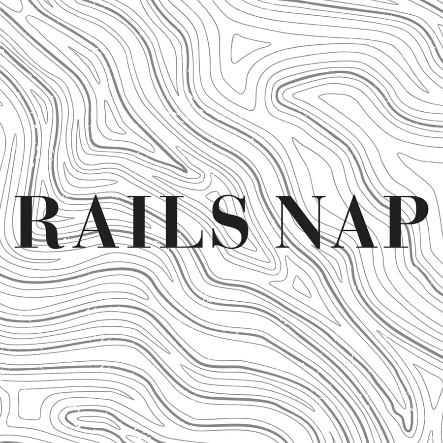 A gallery image (18610) of Rails Nap from CellarPass