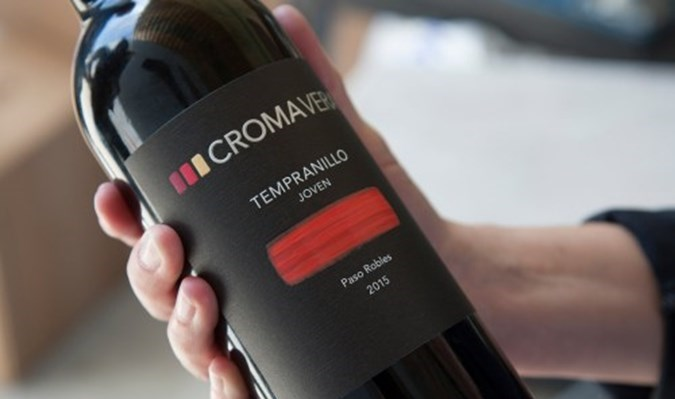 Croma Vera Wines