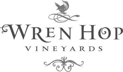 Wren Hop Vineyards