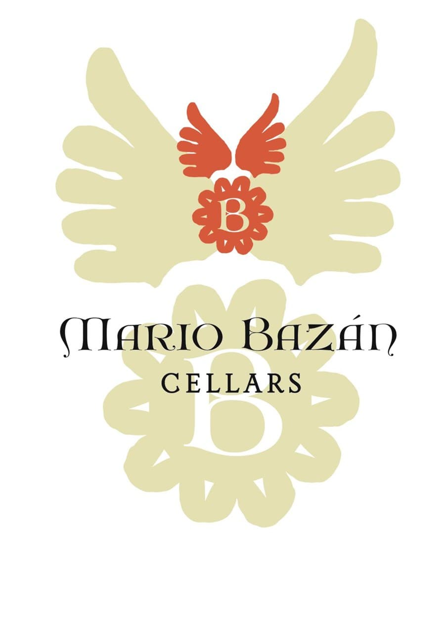 A gallery image (19716) of Mario Bazan Cellars from CellarPass