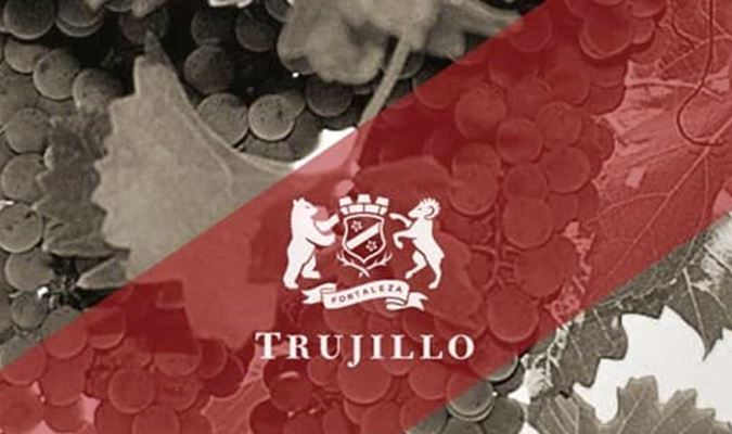 A gallery image (20241) of Trujillo Wines from CellarPass