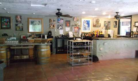 Findleton Estate Winery
