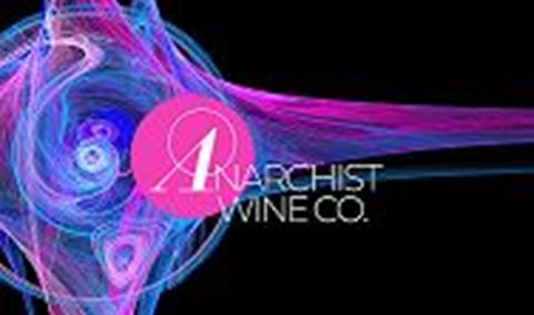 Anarchist Wine Co.