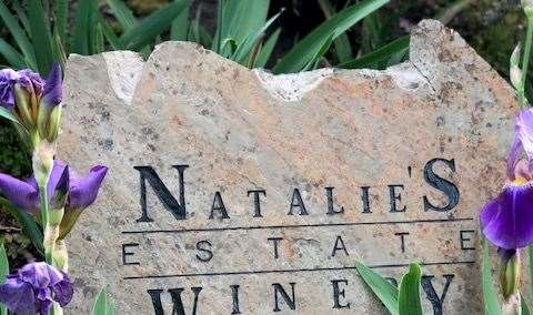 Natalies Estate Winery