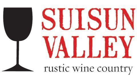 Suisun Valley Vintners  Growers Association