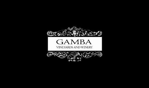 Gamba Vineyards & Winery