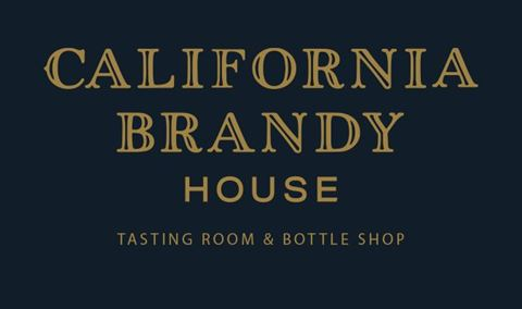 California Brandy House