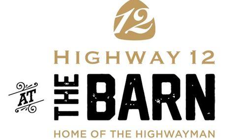 Highway 12 Winery